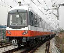 黄金眼轨道交通视频监控系统成功应用于广州地铁