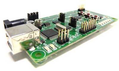 例如,dsc数字控制的洗衣机的电机能够更有效地支持搅拌旋转,从而节约