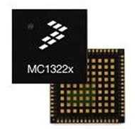 ARM内核ZigBee SoC 进军无线传感器网络市场