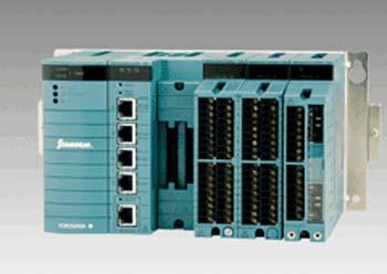 横河电机开始销售增强型STARDOMTM FCN-RTU低功耗自律型控制器