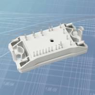 Vincotech发布新型900V和1200V并联升压模块