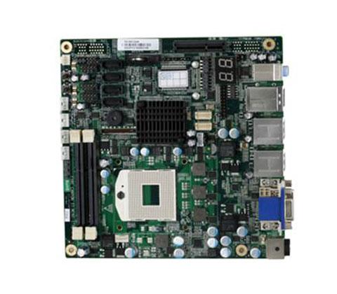 行业首款支持第三代sata规范的mini-itx单板电脑.