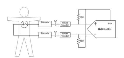电路 电路图 电子 设计 素材 原理图 480_225