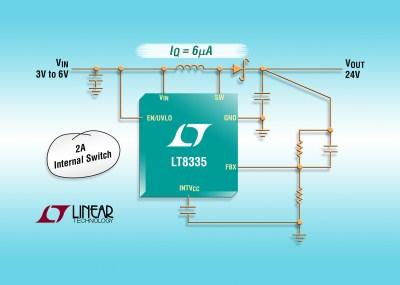 微控制器,为电子化政府智能卡提供最大的安全保障
