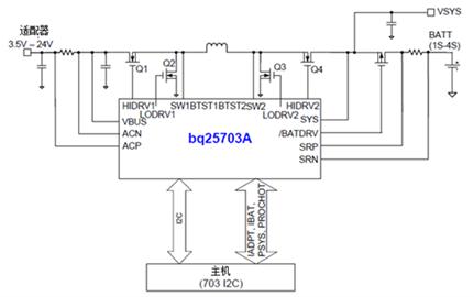 电路 电路图 电子 原理图 431_270